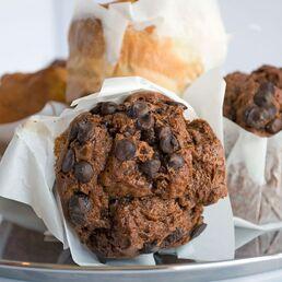 Cake brownie cupcake I love pudding